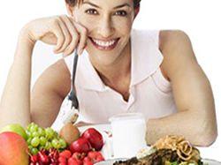 Dieta podle Glykemick�ho indexu
