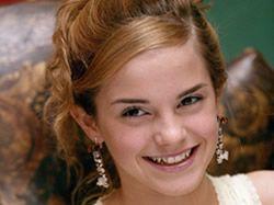 Hermiona novou tváří Chanelu