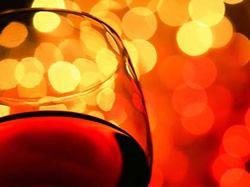 Recept: Groggyho vepřová kýta na víně
