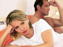 Podle antikoncepce si prý vybíráme partnera?!