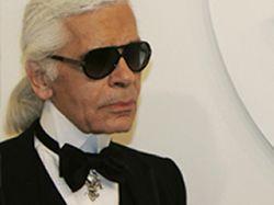 Karl Lagerfeld a jeho nejasné narozeniny