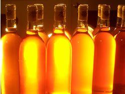 Recept: Jablečné víno