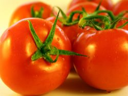 Recept: Rajčatový protlak