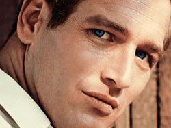 Zemřel Paul Newman