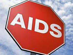 Rekordní počet HIV pozitivních v Česku