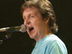 Paul McCartney těžce zkritizoval hudební reality show