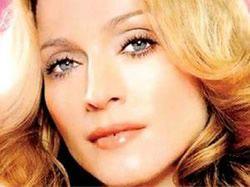 Madonna je rozvedená