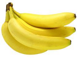 Banánová dieta v Japonsku vyprazdňuje regály obchodů