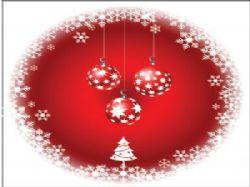 Vánoční světové hity