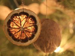 V�noce - tradice a zvyky