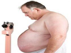 Devět tipů jak nepřibírat o víkendu na váze