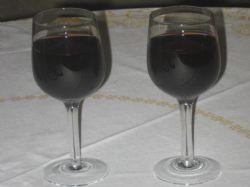 Patří alkohol do dietního jídelníčku?