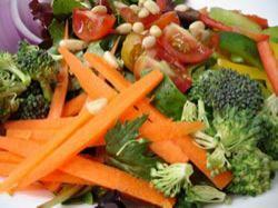 Jak podpořit své zdraví a vitalitu i v dnešní uspěchané době?