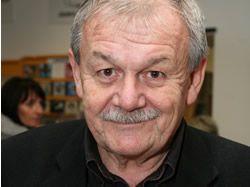 Karel Šíp: Přiznávám vše, co jsem spáchal, a bylo toho dost...