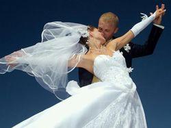 Svatební průvodce: Svatební hry