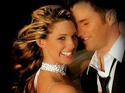 Svatební průvodce: Svatební hudba