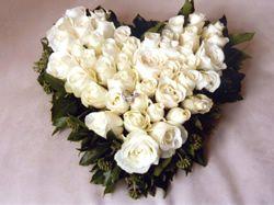 Svatební průvodce: Svatební den