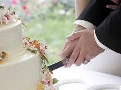 Svatební průvodce: Svatební hostina
