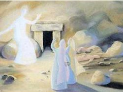 Boží hod Velikonoční