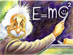 Einsteinova hádanka