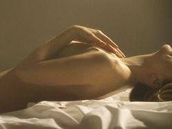 Téma: Nejsilnější sexuální zážitek