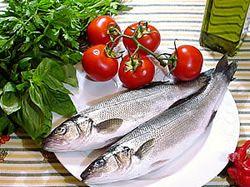 Třífázová dieta  - jídelníček 1. fáze
