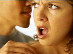 Jak se zaručeně zbavit chlapa? Dávejte mu ultimáta!