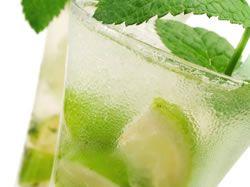 Mojito: Osvěžující drink s bohatou historií