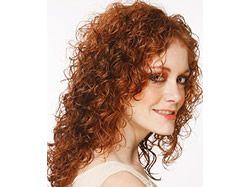 ... также krátké střihy vlasů střihy polodlouhé vlasy