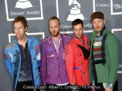 Coldplay prodává lístky za dolar