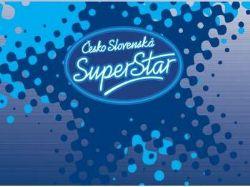 Česko Slovenská Superstar 2009