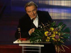 Český slavík 2009: Gott se zřekl dalších slavíků, Bílá by jich naopak brala víc!