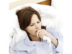 Pět nejúčinnějších zbraní proti chřipce