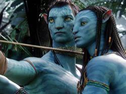 Avatar je druhým největším kasovním trhákem světa