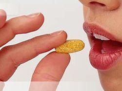 Antikoncepční pilulky prodlužují ženám život