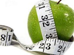 Existuje opravdu účinná dieta? Najděte ji s námi! (díl 4.)