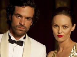 Úspěšná romantická komedie (K)lamač srdcí koncem srpna v kinech