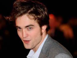 Nejvíce sexy je Robert Pattinson a jeho upíří kolegové