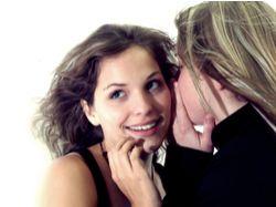 Nevěrné ženy se svými zálety chlubí více než muži