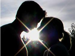 Láska tiší bolest podobně jako morfin, tvrdí vědci