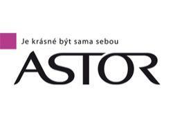 Soutěž se značkou ASTOR o matující make-up Matitude HD