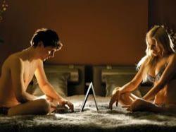 Ženy holdující počítačovým hrám jsou v posteli iniciativnější a chtějí víc sexu