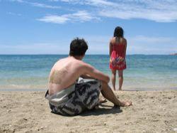 Jak udržet touhu v dlouhodobém vztahu? Táhnout za jeden provaz a nenudit se