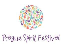 První ročník Prague Spirit festivalu proběhne v Praze  4. a 5. února 2011