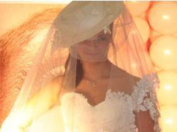 Svatební  veletrh nabídne inspiraci i zábavu