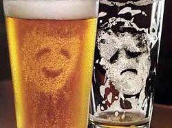 Za jak dlouho se tělo zbaví alkoholu