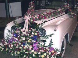 Svatební průvodce: Zapomenuté svatební zvyky
