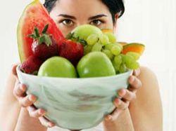 Mýty o dietách a hubnutí