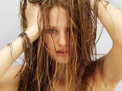 Padají vám vlasy?