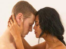 10 tipů na šťastné manželství